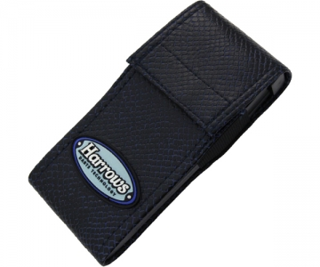 HARROWS Darts Holster