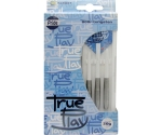 TARGET True Play Japan Pride (20g)